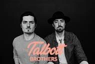 The Talbott Brothers_Nov15_HPT Logo.jpg