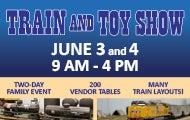 Train Show_June_WebThumb.jpg