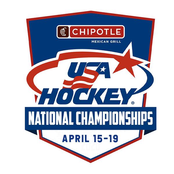 More Info for USA Hockey High School National Championship