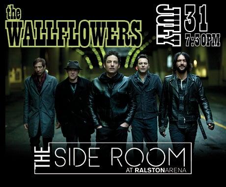 Wallflowers_Web.jpg