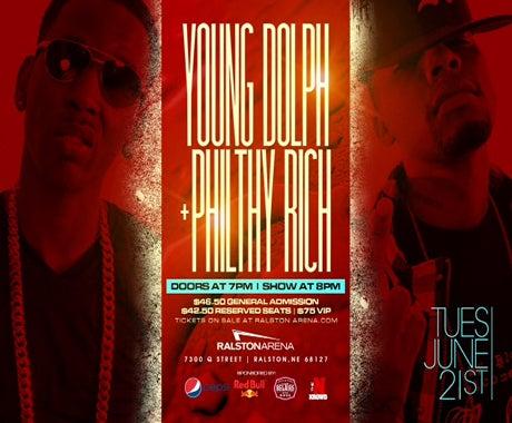 YoungDolph_Web.jpg