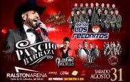 Zamora Live August 31 2019 Thumb.jpg